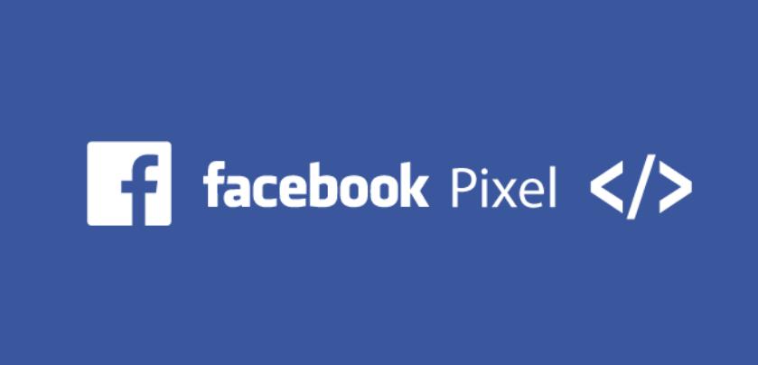 ios14 update facebook pixel