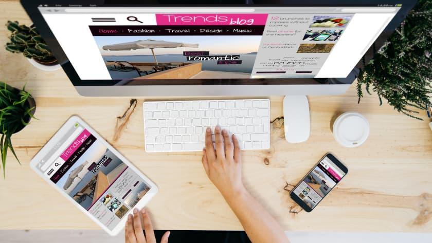 how to make money online website tester