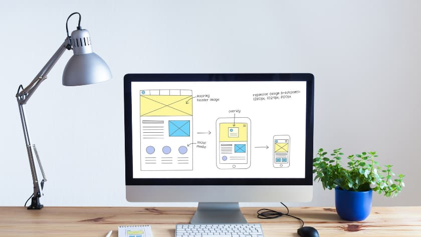 how to sell templates online