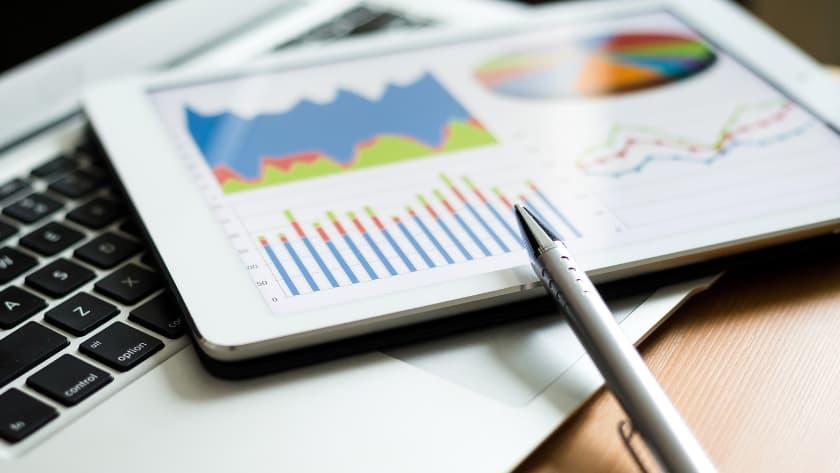 understanding ecommerce analytics
